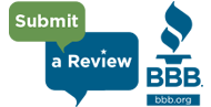 Gilbertson Door Systems, LLC BBB Business Review