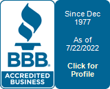 GoldenCare USA, Inc. is a BBB Accredited Insurance Company in Plymouth, MN