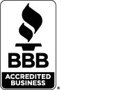 Click for the BBB Business Review of this Display Designers & Producers in Forest Lake MN