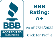Click for the BBB Business Review of this Cabinet Manufacturer in Spring Lake Park MN