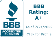 Click for the BBB Business Review of this Painting Contractors in Mound MN