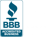 Hoffman/Weber Construction, Inc. BBB Business Review