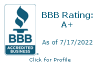 Garage Door Repair Company, LLC BBB Business Review