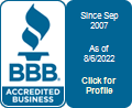 1st Choice Movers, LLC BBB Business Review