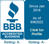 MN Plumbing & Appliances, Inc. BBB Business Review