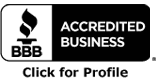 Click for the BBB Business Review of this Manufacturers & Producers in Wayzata MN