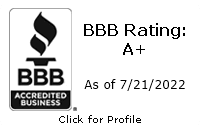 Pritzker Hageman, P.A. BBB Business Review