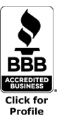 Northern Crane & Rail Services, LLC BBB Business Review