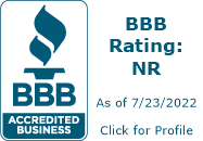 Kia of St. Cloud BBB Business Review