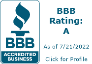 M & E Sales, LLC BBB Business Review