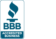Scherr's Cabinets & Doors, Inc. BBB Business Review
