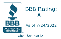 Tiller's Steam Carpet Cleaning, Inc. BBB Business Review