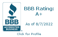 DBS Residential Solutions, Inc. BBB Business Review