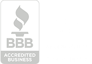 Western Container Sales BBB Business Review